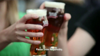 Samuel Adams Boston Lager TV Spot 'Best Day Ever' Song by Tim McMorris - Thumbnail 10