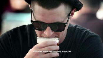 Samuel Adams Boston Lager TV Spot 'Best Day Ever' Song by Tim McMorris - Thumbnail 4