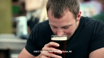 Samuel Adams Boston Lager TV Spot 'Best Day Ever' Song by Tim McMorris - Thumbnail 5