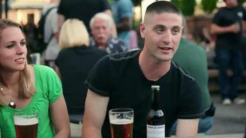 Samuel Adams Boston Lager TV Spot 'Best Day Ever' Song by Tim McMorris - Thumbnail 6