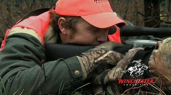 Winchester TV Spot