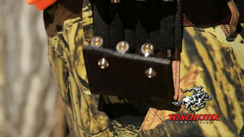 Winchester TV Spot - Thumbnail 4