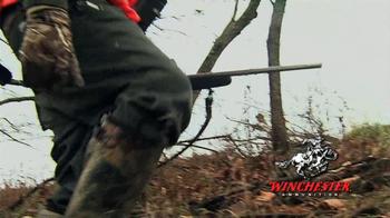 Winchester TV Spot - Thumbnail 5