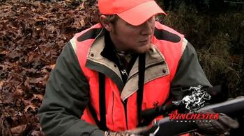 Winchester TV Spot - Thumbnail 6