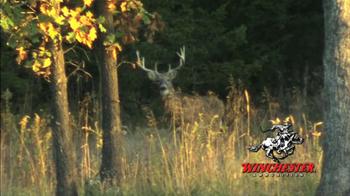 Winchester TV Spot - Thumbnail 7