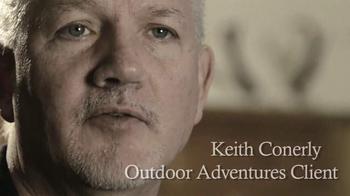 Cabela's Outdoor Adventures TV Spot - Thumbnail 5