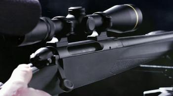Remington Model 783 TV Spot - Thumbnail 8