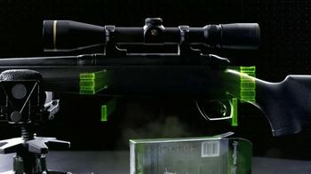 Remington Model 783 TV Spot - Thumbnail 2