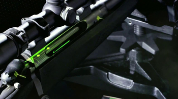 Remington Model 783 TV Spot - Thumbnail 3
