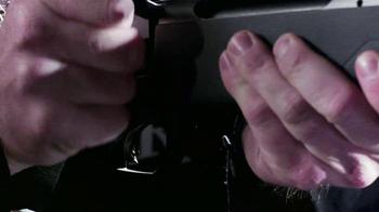 Remington Model 783 TV Spot - Thumbnail 6