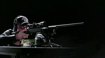 Remington Model 783 TV Spot - Thumbnail 7