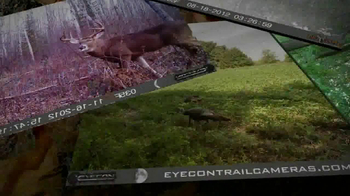 Eyecon Mantis Trail Cameras TV Spot - Thumbnail 7