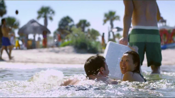 Miller 64 TV Spot, 'Shark Week' - 20 commercial airings