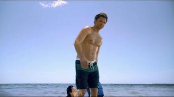 Miller 64 TV Spot, 'Shark Week' - Thumbnail 4