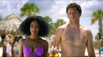 Miller 64 TV Spot, 'Shark Week' - Thumbnail 6