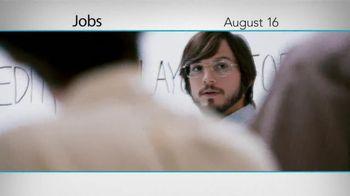 Jobs - Alternate Trailer 5