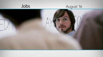 Jobs - Alternate Trailer 5