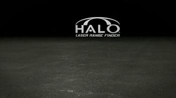 Halo Optics X-ray 600 TV Spot - Thumbnail 10