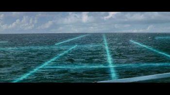 Percy Jackson Sea of Monsters - Alternate Trailer 25