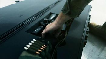 Remington TV Spot - Thumbnail 1