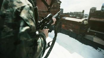Remington TV Spot - Thumbnail 3