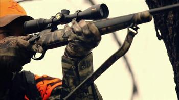 Remington TV Spot - Thumbnail 6