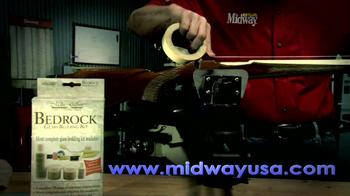 MidwayUSA TV Spot, 'Rifle' - Thumbnail 2