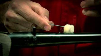 MidwayUSA TV Spot, 'Rifle' - Thumbnail 3