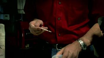 MidwayUSA TV Spot, 'Rifle' - Thumbnail 4