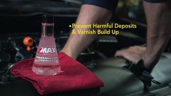 zMax TV Spot - Thumbnail 4