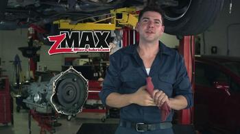 zMax TV Spot - Thumbnail 6