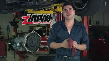 zMax TV Spot - Thumbnail 7
