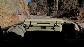 YETI Coolers TV Spot, 'Back of Truck' Song by The American Dollar - Thumbnail 5