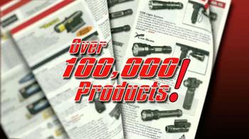 Cheaper Than Dirt! TV Spot - Thumbnail 4