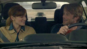 Subaru TV Spot, 'Road Trip' Song by Bingo