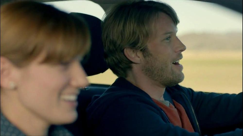 Subaru TV Commercial, 'Road Trip' Song by Bingo - iSpot.tv