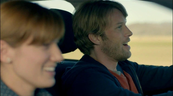 Subaru TV Spot, 'Road Trip' Song by Bingo - Thumbnail 2