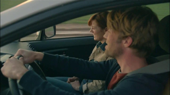 Subaru TV Spot, 'Road Trip' Song by Bingo - Thumbnail 5