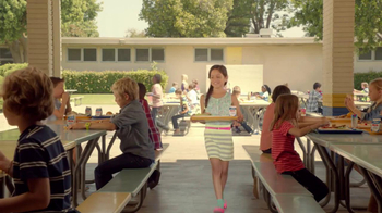 Old Navy TV Spot, 'Alex or Alexandra' - Thumbnail 2