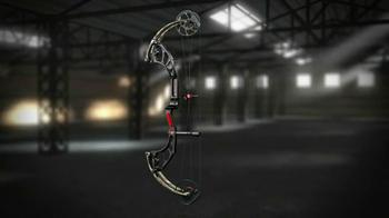 PSE Archery  TV Spot - Thumbnail 1