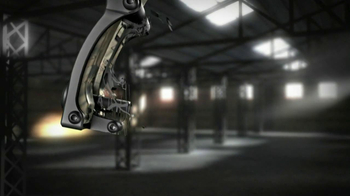PSE Archery  TV Spot - Thumbnail 5