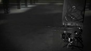 PSE Archery  TV Spot - Thumbnail 7