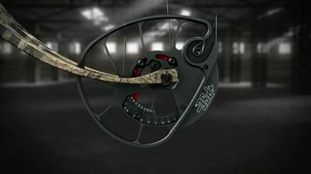 PSE Archery  TV Spot - Thumbnail 8
