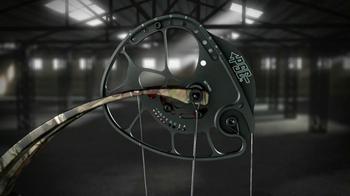PSE Archery  TV Spot - Thumbnail 9