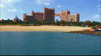 Atlantis TV Spot, '$99 per Night'