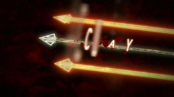 Carbon Express Mayhem Hunter 250 TV Spot, 'The Monster is Back' - Thumbnail 4