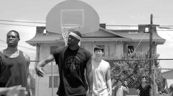 Nike Jordan Shoes TV Spot, 'Dr. Drain' - Thumbnail 6