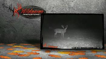 Wildgame Innovations TV Spot, 'Fall Feast Crush' - Thumbnail 10