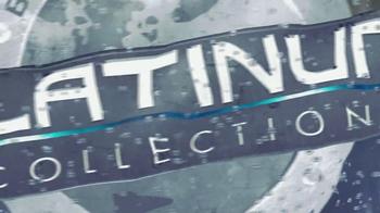 Big Game Treestands Platinum Collection TV Spot - Thumbnail 2