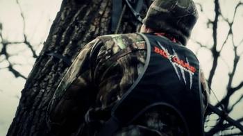 Big Game Treestands Platinum Collection TV Spot - Thumbnail 4